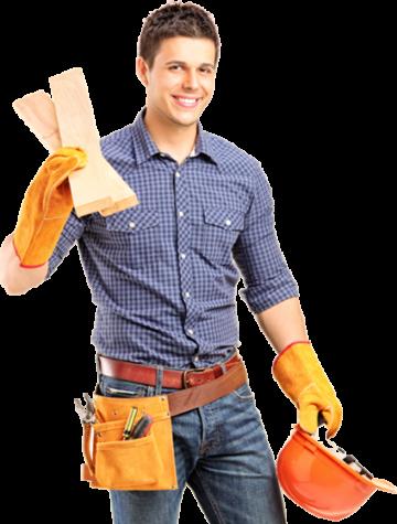 row-handyman-pic03-1